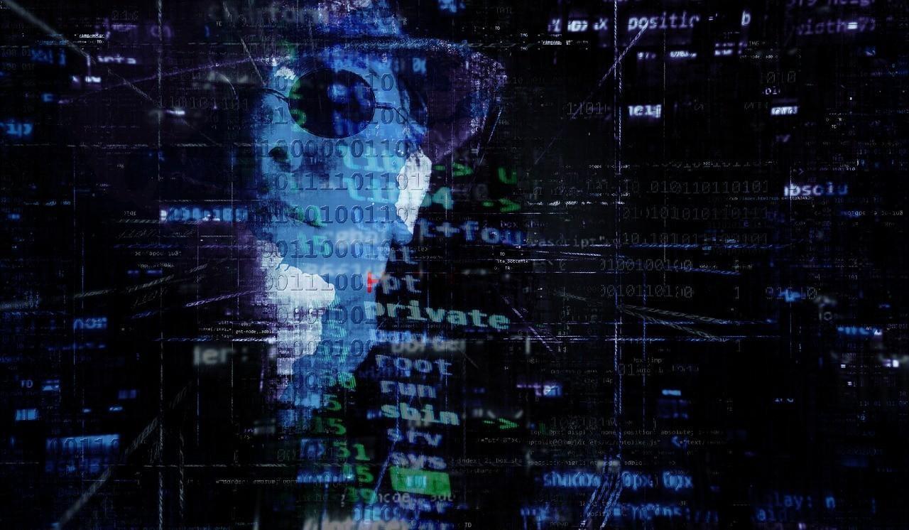 ransomware-2315203_1280