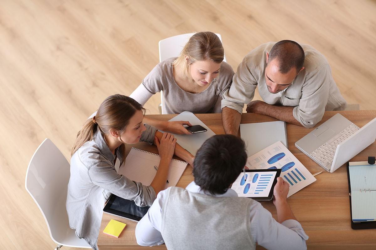 samenwerken-met-office-365