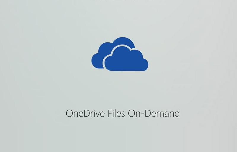one-drive-files-on-demand