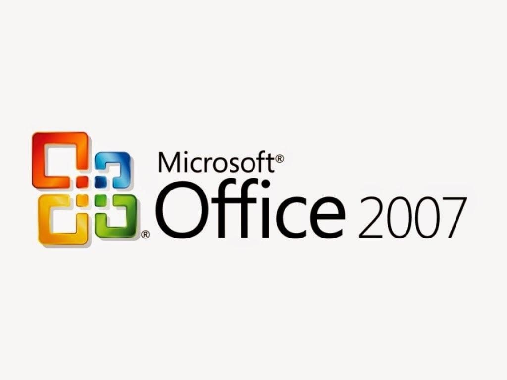 Microsoft-office-2007-niet-meer-ondersteund