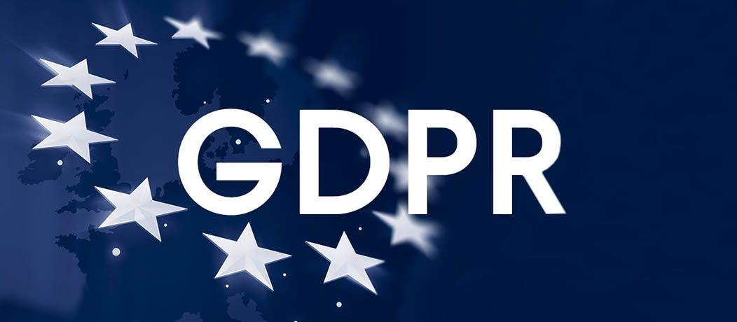 GDPR-wat-moe-u-allemaal-weten
