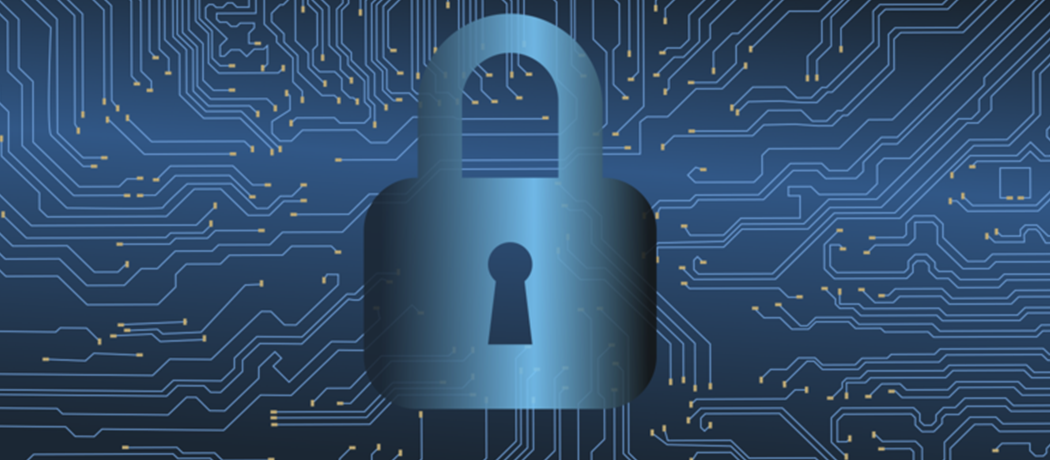 cybercryme-blog