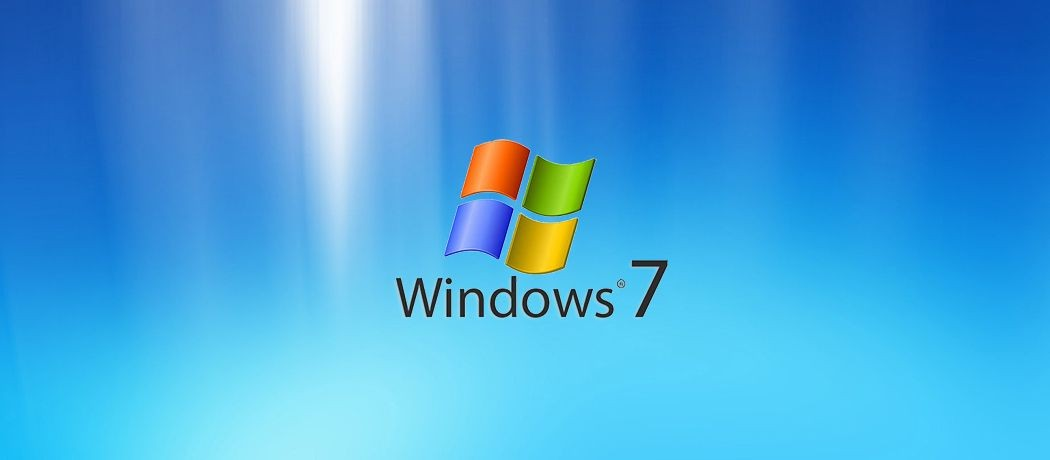 windows-7-end-of-lif_20190118-134224_1