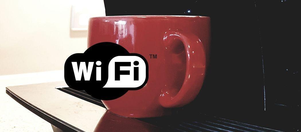 koffie-met-wifi-