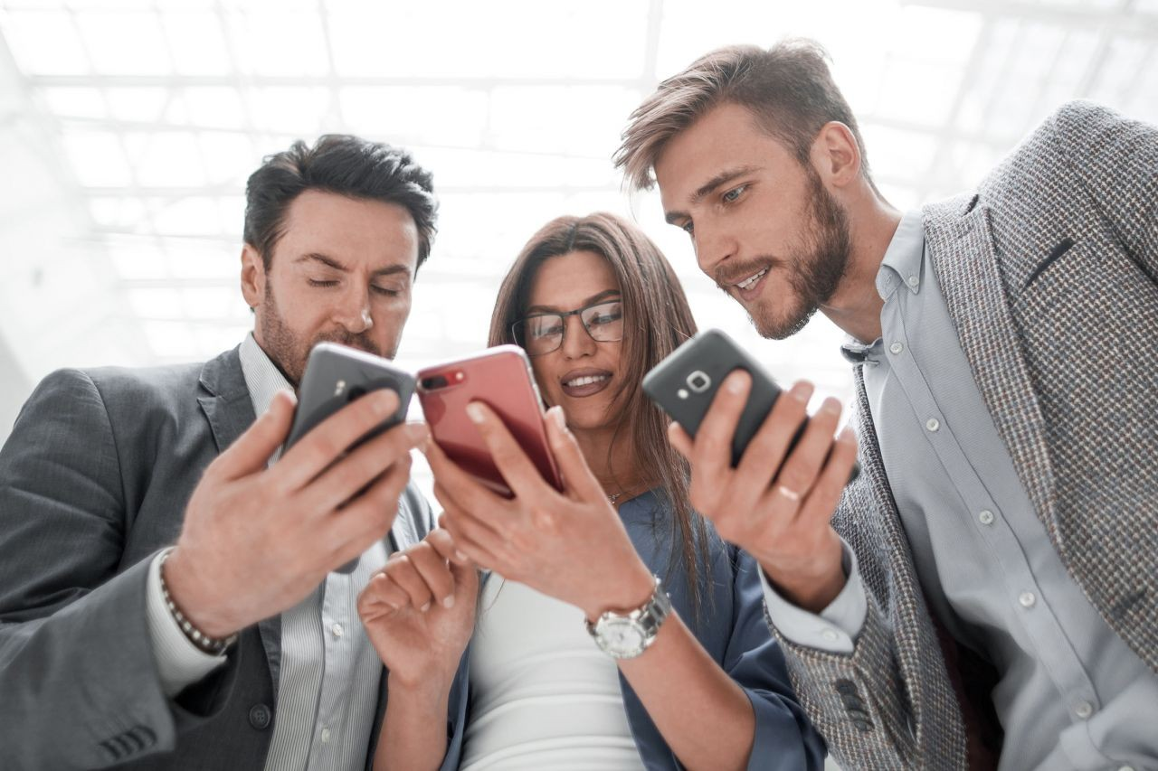 zakelijke-smartphone-waar-op-letten