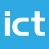 Van Laarhoven ICT