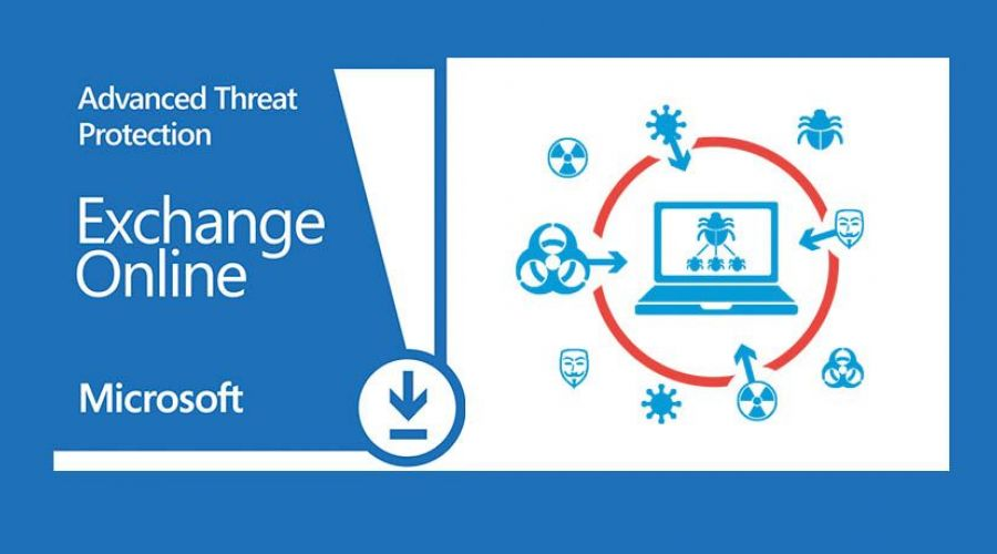 Nieuw: Exchange Online Advanced Threat Protection